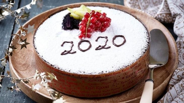 vasilopita2020